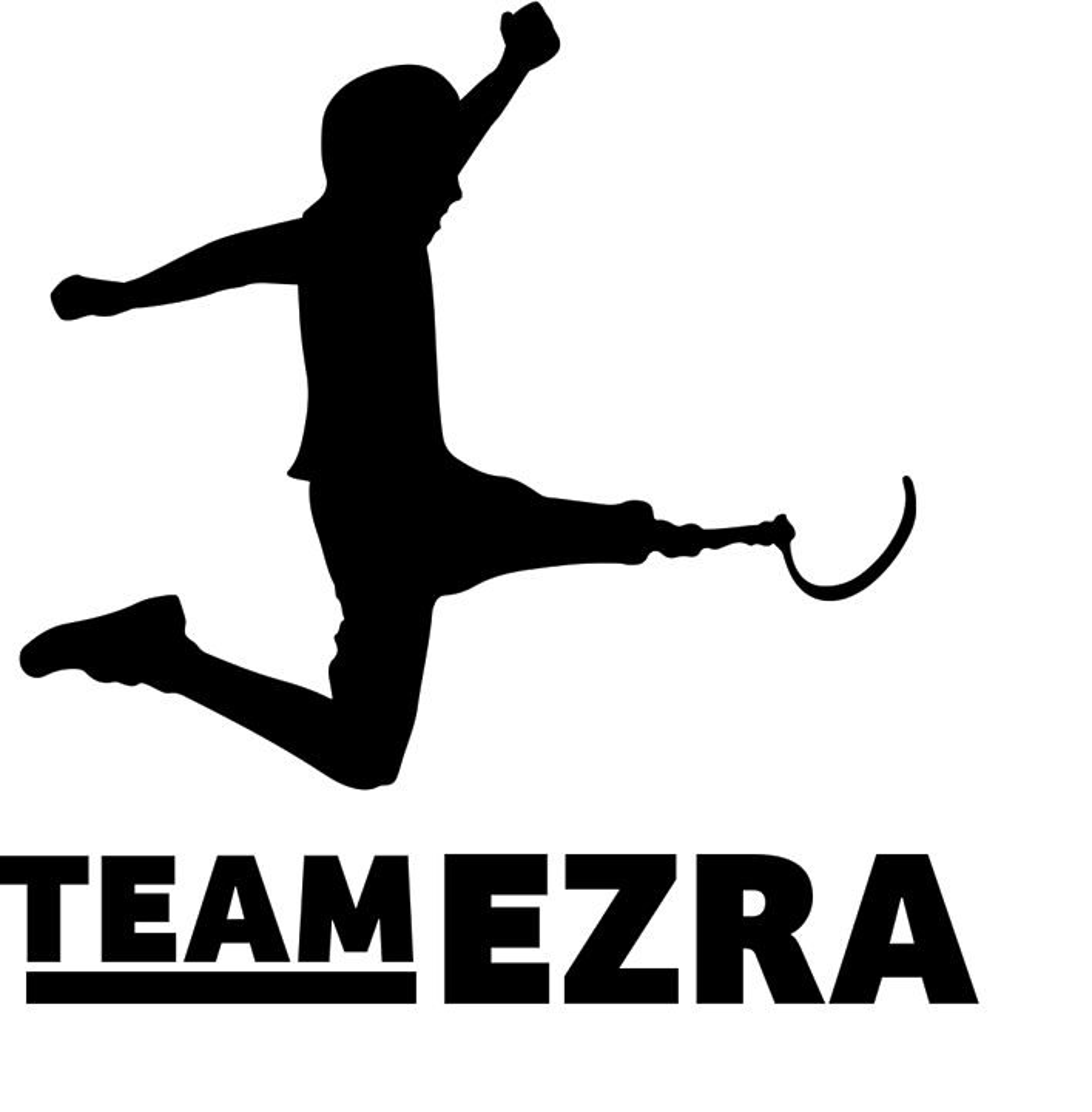 TeamEzra_Logo