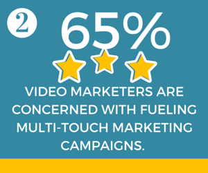 65 of Video Marketers