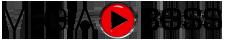 MediaBoss Logo