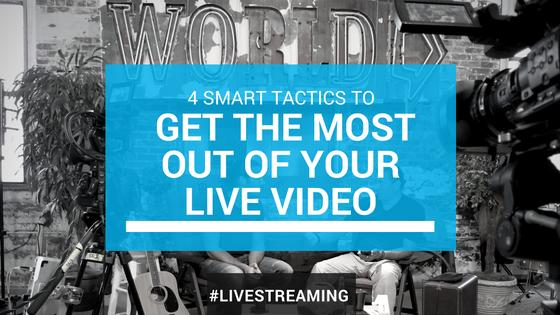 4_Smart_Tactics_Live_Video.png