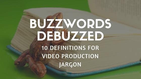 Buzzwords_Debuzzed.jpg