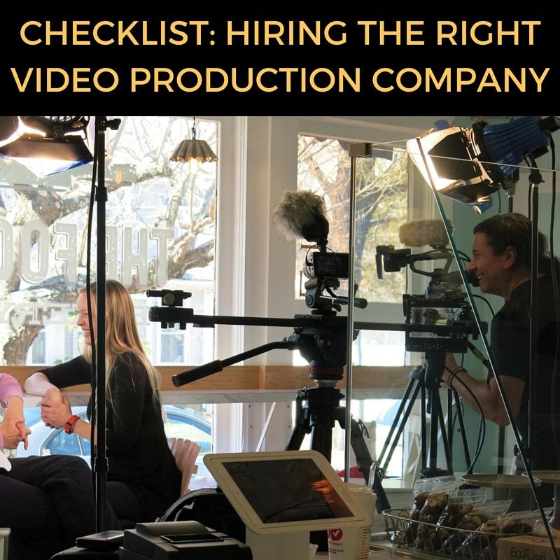 CHECKLIST-_HIRING_THE_RIGHT_VIDEO_PRODUCTION_COMPANY.jpg