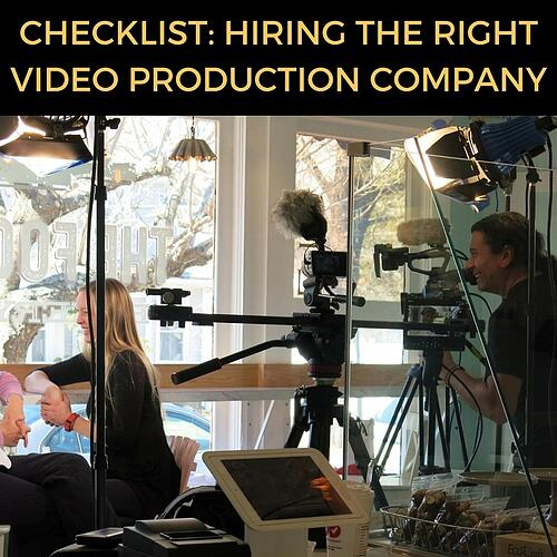 CHECKLIST-_HIRING_THE_RIGHT_VIDEO_PRODUCTION_COMPANY.jpg