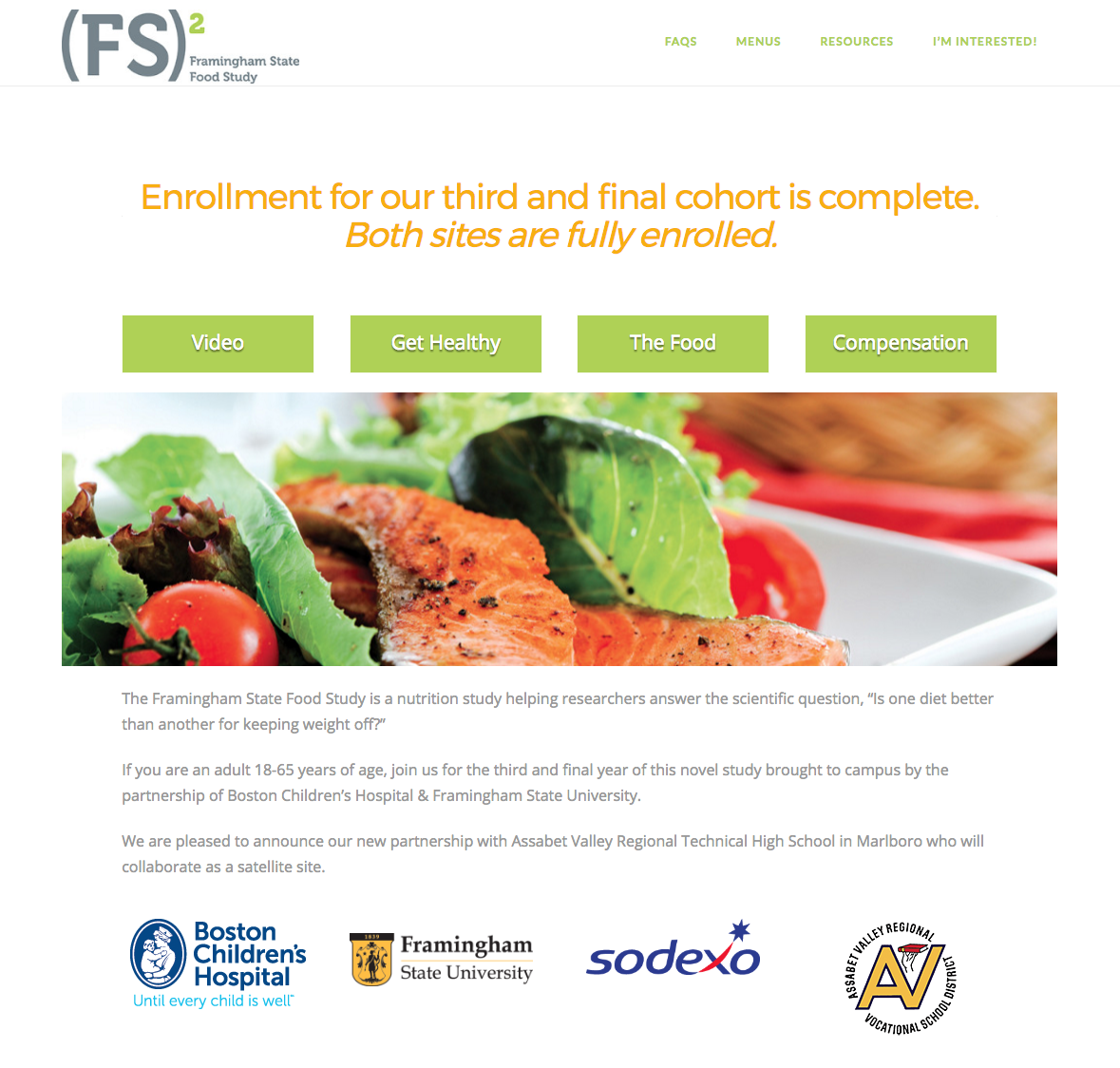 Fs2 Homepage 1.png