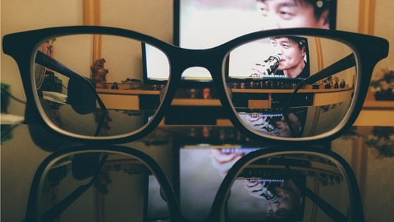 Future_Episodic_Television.jpg