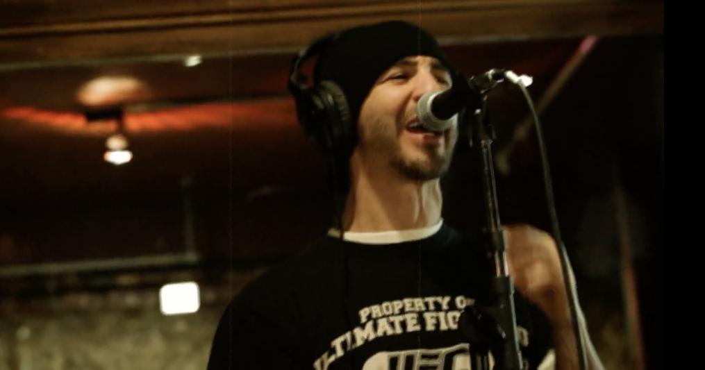 Godsmack Come Together.png