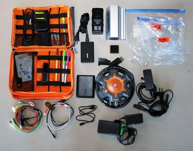 MediaBoss Audio Gear