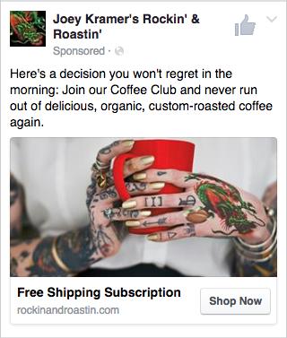 Facebook Ads 2.png
