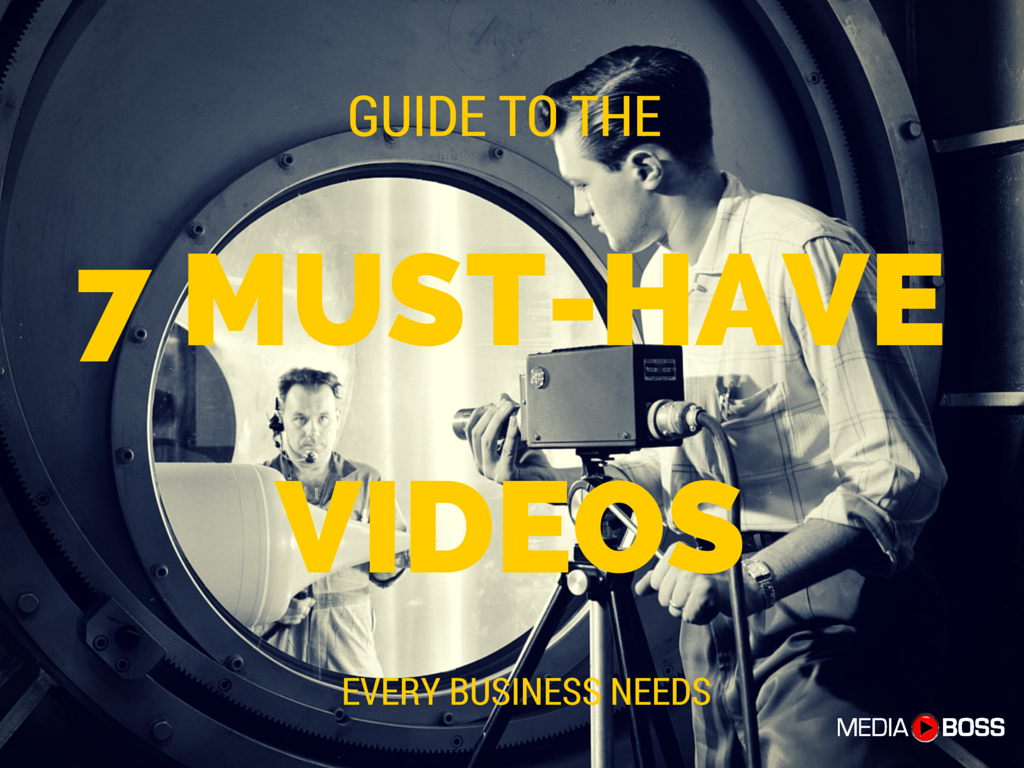 Guide_to_7_Must_Have_Videos_Cover.png