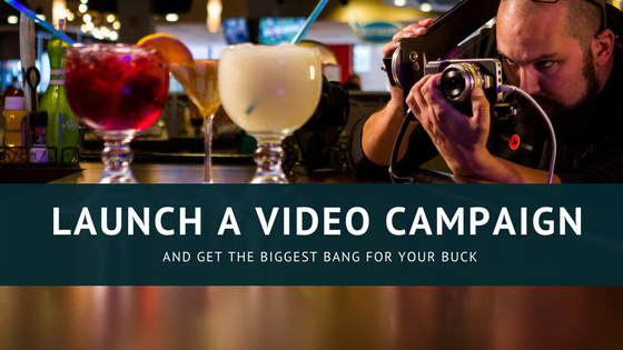 launch a video campaign.png
